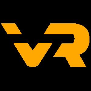 VRDers